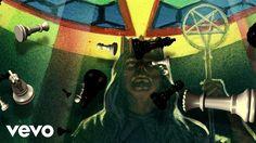 Anthrax haben einen Lyric-Clip zu ihrem Track Suzerain veröffentlicht, in dem Gitarrist und Songwriter Scott Ian über einen Herrscher schreibt, der so mächtig ist, dass alle Nationen seiner Autorität unterstehen. Im Gegenzug bringt dieser Herrscher der Welt Frieden, Wohlstand und Glück .