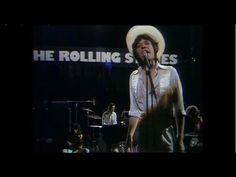 The Rolling Stones - Official Music Videos (playlist)