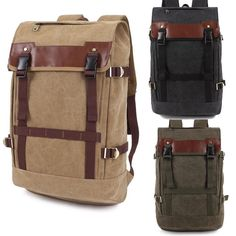 #Black waterproof nylon 19 inch #laptop men backpack #travel bag women notebook b,  View more on the LINK: http://www.zeppy.io/product/gb/2/291629633760/