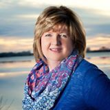 Rhonda Quaney @rhondaquaney contributes regularly to The Consilium Lakeside blog.