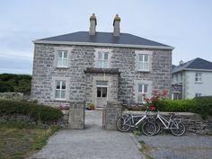 Book Kilmurvey House, Aran Islands on TripAdvisor: See 175 traveler reviews, 57 candid photos, and great deals for Kilmurvey House, ranked #1 of 19 B&Bs / inns in Aran Islands and rated 5 of 5 at TripAdvisor.