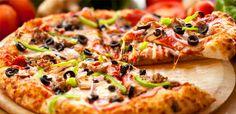 Buffet de Pizza a Domicílio em São Paulo – SP Lembra dos rodízios de Pizza, tão…