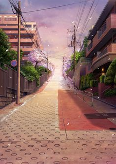 Pixiv Id 28439778 Image - Zerochan Anime Image Board Episode Backgrounds, Anime Backgrounds Wallpapers, Anime Scenery Wallpaper, Cute Wallpapers, Fantasy Art Landscapes, Fantasy Landscape, Beautiful Landscapes, Scenery Background, Animation Background