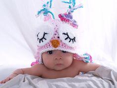 Sleepy Owl Hat Ruffle Diaper Cover Leg Warmers Newborn Infant  Toddler Girl Photography Prop Springtime Birthday  Gift Halloween Costume