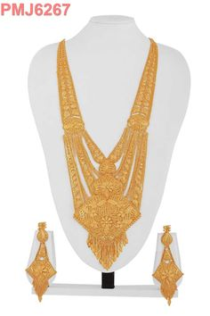 Manufacturers, wholesalers and exporters of Bijoux Gold Costume Jewelry. Worldwide Shipping Available USA,UK,Europe . Dubai Gold Jewelry, Gold Wedding Jewelry, Bridal Jewelry, Gold Costume Jewelry, Fashion Jewelry Necklaces, Gold Bangles Design, Gold Jewellery Design, Gold Mangalsutra Designs, Christmas Sale