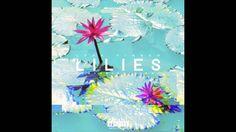Lupe Fiasco - Lilies ft. Sirah [Audio]