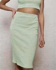 Pastel Mint Posters - Yahoo Image Search Results
