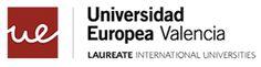 Universidad Europea de Valencia C/General Elio, nº 2, 8 y 10 46010 – Valencia Centralita: 96 131 85 00 Fax: 96 131 81 89 Telef. 902.930.937 http://valencia.universidadeuropea.es/estudios-universitarios/grado-en-ciencias-de-la-actividad-fisica-y-del-deporte