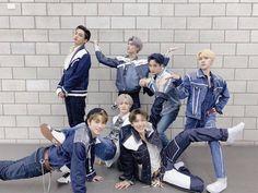 Yang Yang, Winwin, K Pop, Nct 127, Jinjin Astro, Nct Group, Group Photos, Taeyong, Jaehyun