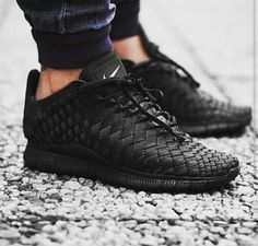 4208ef550e Order Shoes Online, All Black Shoes, Palladium Boots, Formal Shoes For Men,