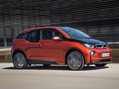 For More Visit Here :  http://indiamarketprice.in/?item=bmw-i3-this-is-the-future-of-electric-cars