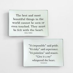 quotes decoupage - Google Search