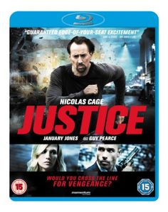 Justice [Blu-ray] Momentum Pictures https://www.amazon.co.uk/dp/B006511Y4Y/ref=cm_sw_r_pi_awdb_x_FZ.Eyb11T274W