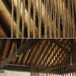 simple-diy-rope-wall-decoration