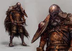 desert warrior art에 대한 이미지 검색결과