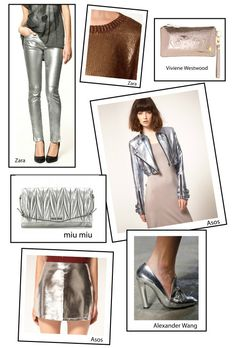 Sparking DIY Inspiration. Daretodiy.com Diy Fashion, Sparkle, Leather Jacket, Sewing, Blog, Inspiration, Clothes, Collection, Tutorials