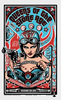 Jacknife Posters | Posters