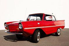 1964 Amphicar1