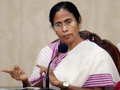 Mamata's flight delay: TMC seeks explanation from civil aviation ministry - Economic Times