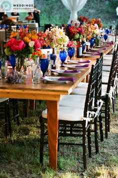 36th Street Events | Wedding Coordination and Event Design | 512.294.2315