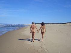 playa marbella malaga | La práctica del nudismo en las Playas de Marbella | Absolut Marbella