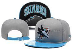 http://www.xjersey.com/sharks-adjustable-cap-yp.html SHARKS ADJUSTABLE CAP YP Only $24.00 , Free Shipping!