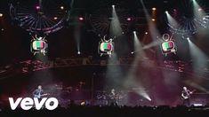 Soda Stereo - Sobredosis De TV