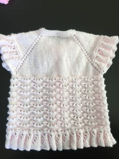 2019 En Muhteşem 27 İğne Oyası Havlu Kenarı Dantel Modelleri You are in the right place about Crochet crafts Here we offer you the most. Mens Knitted Scarf, Chunky Crochet Scarf, Hand Knit Scarf, Crochet Mittens, Lace Patterns, Baby Knitting Patterns, Knitting Designs, Baby Scarf, Baby Cardigan
