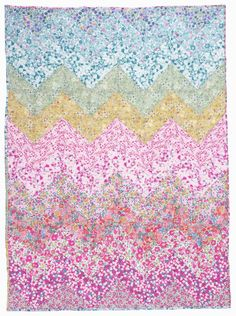 Quilts Archives - Alice Caroline - Liberty fabric, patterns, kits and more - Liberty of London fabric online Liberty Of London Fabric, Liberty Fabric, Sewing Tutorials, Sewing Crafts, Sewing Projects, Fabric Patterns, Sewing Patterns, Liberty Quilt, Lawn Fabric