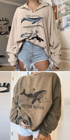 Hippie Outfits, Edgy Outfits, Cute Casual Outfits, Fashion Outfits, Casual T Shirts, Cute Fashion, Aesthetic Clothes, Vintage Outfits, Crop Tops
