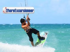 Water Time, Cruise Excursions, Learn To Surf, Kite, Puerto Rico, Surfing, Relax, Amp, Hands