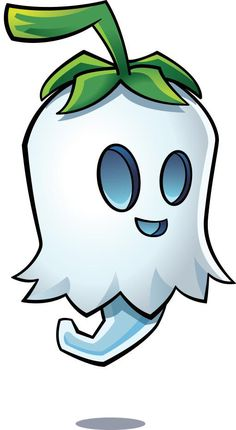 "Plants vs. Zombies on Twitter: ""#PvZ2 Ghost Pepper is still ... Ghost Peppers, Zombie 2, Plants Vs Zombies, Stuffed Peppers, Warfare, Suits, Plants, Bhut Jolokia, Paleo Stuffed Peppers"