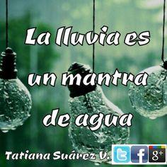 #Amor #Armonía #Bienestar #Reiki #Consciencia #Medellín #Ekánta #Espiritualidad #AquíyAhora #Alegría #Mantras