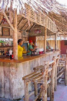 Visit Jamaica, Jamaica Travel, Jamaica Vacation, Outdoor Restaurant Patio, Rooftop Patio, Montego Bay Jamaica, Negril, Jamacian Food, Good Rum