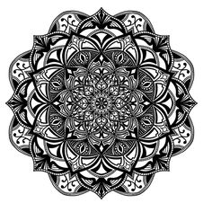 FREE Mandalas sent to you on a monthly basis. DM me your first name and E-Mail address to get my art for free.