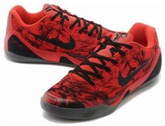 2c8c25908e42 15 best Kobe 9 EM men size shoes images on Pinterest