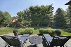 24 Outdoor Furniture Sets, Outdoor Decor, Illinois, Home Decor, Decoration Home, Room Decor, Home Interior Design, Home Decoration, Interior Design
