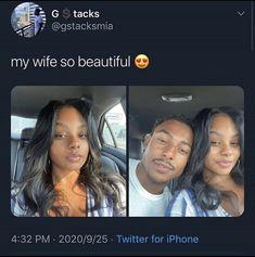 Black Relationship Goals, Freaky Relationship, Couple Goals Relationships, Couple Relationship, Black Couple Art, Black Love Couples, Cute Couples Goals, Boy And Girl Best Friends, Instagram Baddie