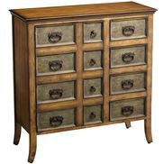 Night stand for mom dad's room. $400