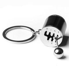 Una din cele mai tari idei de Cadouri de Buget - Breloc Cutie de Vieze Anti-Stres perfecta pentru cei pasionati de industria automobilistica  #incrediblepunctro #cadou #cadouri #breloc #brelocantistres #brelocucitieviteze #cadouridebuget Cufflinks, Personalized Items, Blog, Metal, Accessories, Buget, Anti Stress, Blogging, Metals