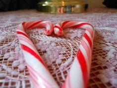 Christmas Candy!