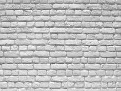 Üç Boyutlu Tuğla Duvar Desenli Panel M1601 Beyaz, Fiber Duvar Paneli, Tuğla Desenli Fiber Duvar Paneli, Tuğla Desenli Fiber, Duvar Kaplamaları, 3 Boyutlu Duvar Kaplamaları, İç Mekan Kaplama, Dekoratif Kaplama