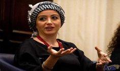 UK government seize passport of Syrian journalist