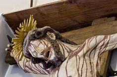 Il tema della Croce è di fondamentale importanza per la fede cristiana...