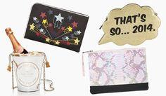 Diese Bags sind nicht nur an Silvester der Knaller   look! - das Magazin für Wien