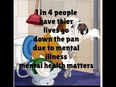Life after discharge a Collectibulldogs mental health article Mental Health Articles, Mental Health Services, Mental Health Matters, Obsessive Compulsive Disorder, Magical Thinking, Personality Disorder, Ocd, Mental Illness, Online Business