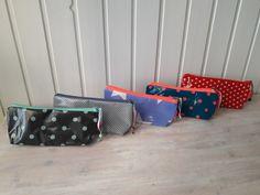 c-lime pencil case Pencil Cases, Pouches, Line, Diaper Bag, Totes, Tote Bag, Bags, Handbags, Pencil Boxes