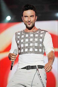 Tarkan Adana Konseri (2011) - 4 | Flickr - Photo Sharing!
