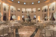 westin colonnade coral gables wedding - Google Search