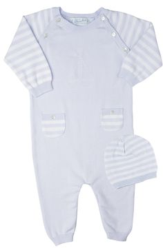 ab2947bfd8b5 31 Best Baby boy clothes images | Baby boy outfits, Baby boys ...